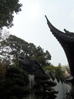 Autour de Yuyuan (127)