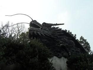 Autour de Yuyuan (128)