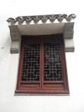 Autour de Yuyuan (140)
