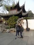 Autour de Yuyuan (175)