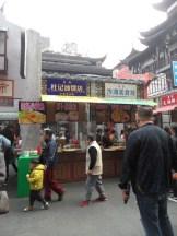 Autour de Yuyuan (184)