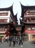 Autour de Yuyuan (195)