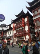 Autour de Yuyuan (197)