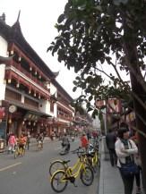 Autour de Yuyuan (198)