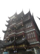Autour de Yuyuan (26)