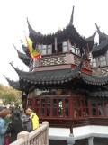 Autour de Yuyuan (55)