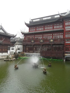 Autour de Yuyuan (57)