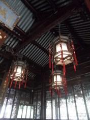 Autour de Yuyuan (69)