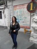 Autour de Yuyuan (7)