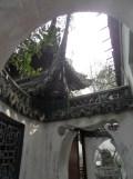 Autour de Yuyuan (89)