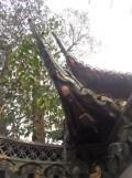 Autour de Yuyuan (90)