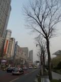 Shanghai by night (1)