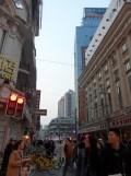 Shanghai by night (16)