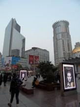 Shanghai by night (19)