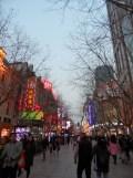Shanghai by night (28)