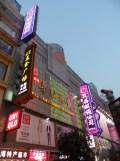 Shanghai by night (29)