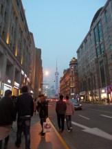 Shanghai by night (31)
