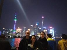 Shanghai by night (47)