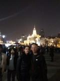 Shanghai by night (50)