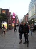 Shanghai by night (8)