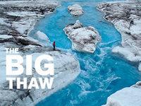 Bigthaw_2