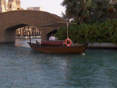 Dubai 2007