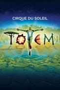 cirque-du-soleil-totem