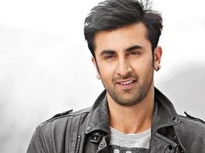 Who Are Top 10 Best Bollywood Actors 2020