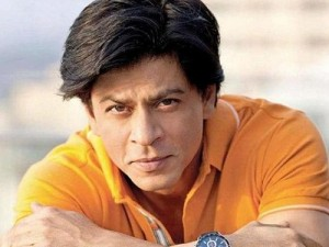 Richest Bollywood Celebrities In 2020