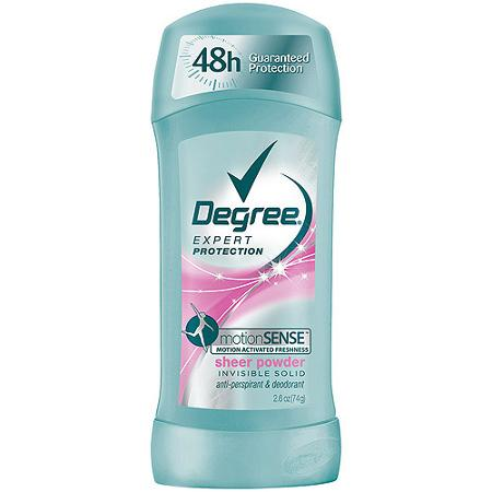 Best Affordable Deodorants For Women in 2020