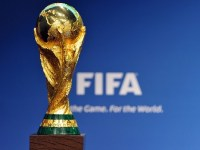 World's Best Football Tournaments