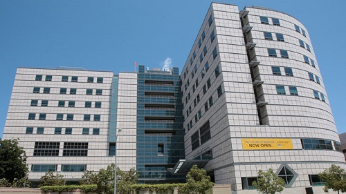 Top 10 Best Cancer Treatment Hospitals in The World