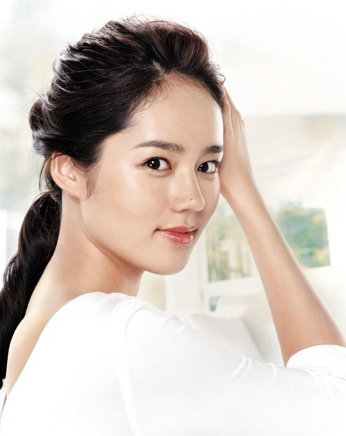 Most Beautiful Korean Actresses 2020