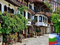 Bulgaria, the Oldest Country