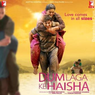 Best Bollywood Movies in 2019