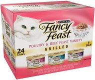 Best Cat Food Brands