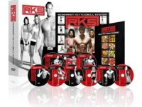 Most Renowned Workout DVDs For Men