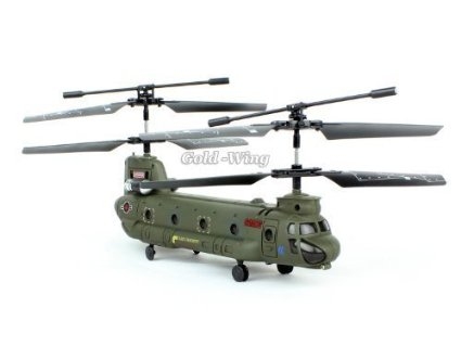 Best Remote Control Helicopters For Your Kids