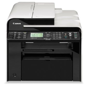 Best Small Business Copy Machines
