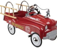 Best Pedal Cars For Your Kids