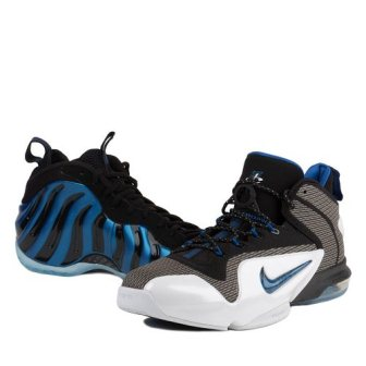 8f6209d7db327 Most Expensive Basketball Shoes You Can Buy – mywonderlists.com