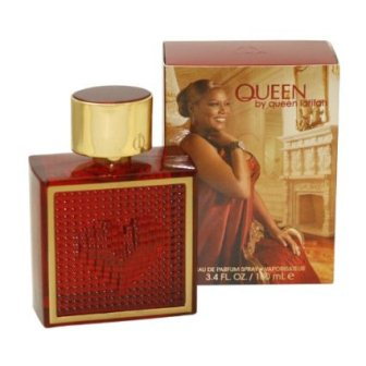 Most Seductive Perfumes for Women