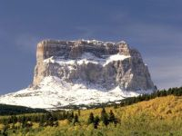 Mountain Ranges that will Blow Your Mind