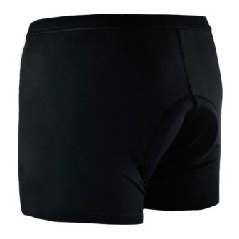 Most Comfortable Cycling Short