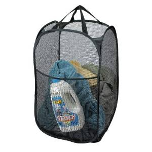 Best Laundry Hampers