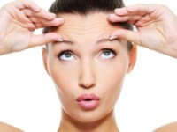 Bad Habits That Cause Wrinkles