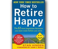 Retirement Gift Ideas for Your Boss