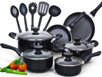 Best Cookware Brands in 2016