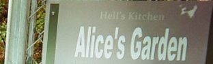 cropped-cropped-cropped-alicesgarden.jpg