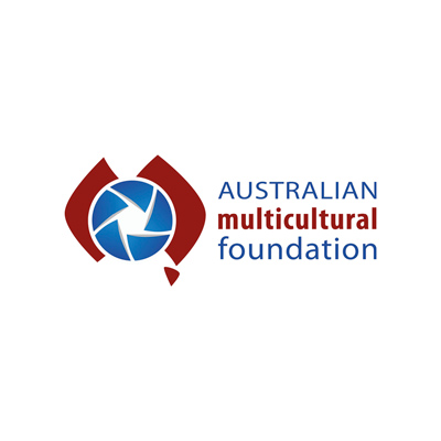 australian multicultural foundation